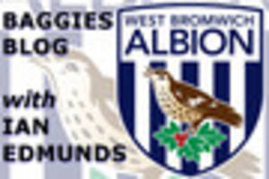 warning signs after west brom's defeat to porto